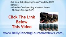 Belly Dancing Course Reviews   Learn Belly Dancing   Belly Dance Course   YouTube