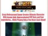 WARCRAFT CONQUEST   World of Warcraft   Zimbio