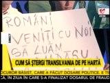 """2/3 - NADAS - un sat intreg din Transilvania retrocedat abuziv - la """"Jocuri de putere"""""""