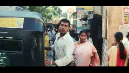 Gajini  - Asin calls Suriya to act in ad-film