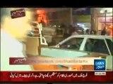 Bhais Badal Kay  - 6th October 2013 (( 06 Oct 2013 ) Full Crime Show on Dawn News