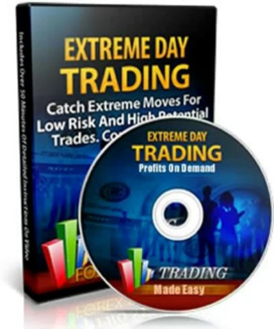 Extreme Day Trading Review + Bonus