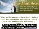 Golf Swing Secrets Revealed Reviews + Golf Swing Secrets Revealed