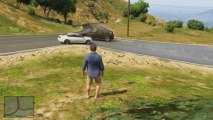 "GTA V - ""HOW TO UNLOCK EVERY CHEAT - EVERY VEHICLE & INVINCIBILITY"" - Tutorial (Grand Theft Auto V)"