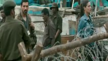 Madras Cafe songs are Intense & Emotional_ Papon _ Madras Cafe - Releasing 23 August, 2013[1]