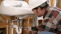 Experienced Local Plumbers In Temecula, CA - Kent Plumbing
