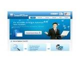 Smart PC Fixer   Smart PC Fixer Registry Cleaners