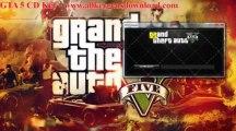 GTA 5 PS3 [Keygen Crack] [FREE Download] - video dailymotion