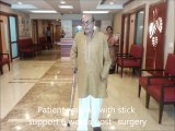 Best Knee Replacement Surgery In India - Gurgaon/ Delhi NCR