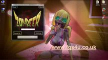 Zombeer Crack, Keygen, Patch, Serial by SKIDROW [Xclusive]