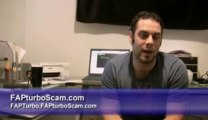 Live Forex Trading Seminar - April 19th 2012 - Fapturbo Autopilot Software For Forex Trading