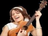Ukulele Lesson Flamenco  - Learning Ukulele - Learn Ukulele Fast