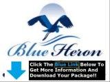 Blue Heron Health News + Blue Heron Health News Blood Pressure