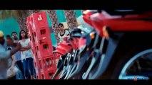 Ramayya Vastavayya Idi Ranarangam Song Promo
