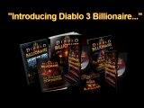 Diablo 3 Billionaire Guide - Diablo 3 Fast Gold Farming in D3 1.0.4