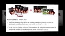 Watch Bodyweight Burn: Bodyweight Burn Review! - Bodyweight Burn