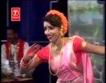 Yaa Ravaji Basa Bhaavaji Song Marathi - Parwaal Ghumtay Kasa - Live Programme Vol.1