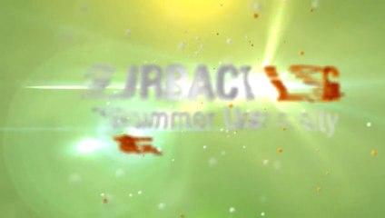 URBACT SUMMER UNIVERSITY 2013 - FULL VIDEO #URBACT2013