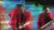 Bruno Mars vs Jason Derulo - Treasure In My Head (Mashmike mashup/Athis & VocalTeknix Edit)