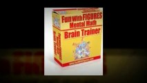 Fun With Figures Pdf - Fun With Figures Pdf Download