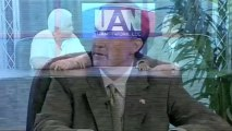 Senator Ken Paxton Running for Attorney General