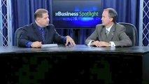 Senator Ken Paxton Running For Attorney General with Host Patrick Dougher on TV