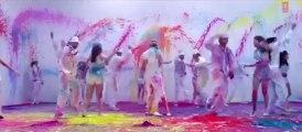 Pe Pe Pe Shortcut Romeo Full Song HD _ Neil Nitin Mukesh, Puja Gupta _ Himesh Reshammiya