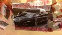 Porsche covering blanc mat, gris mat, bleu mat, rouge mat,orange mat, noir mat, jaune mat, vert mat, peinture