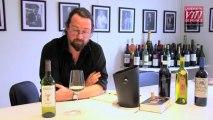 """Coup de coeur pour un vin de Saint Mont : """"Les Vignes retrouvées"""""""