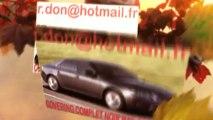 Saab covering blanc mat, gris mat, bleu mat, rouge mat,orange mat, noir mat, jaune mat, vert mat, peinture