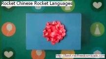 Rocket Chinese Rocket Languages Free Download - Rocket Chinese Rocket Languages Review
