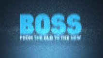 """DJ Snoopadelic """"Boss: From the Old to the New"""" Live @ Club Paradiso, Amsterdam, Holland, 05-04-2011"""