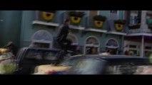 12 heures film complet partie 1 streaming VF en Entier en français (HD)