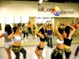 Belly Dancing Course(tm):*top Belly Dancing Class On Cb* $32/sale! Review