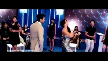 Vechchanaina Video Song HD Ft. Hot Mahie Gill _ Thoofan Telugu Movie _ Ram Charan, Priyanka Chopra
