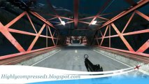I.G.I.-2: Covert Strike gameplay 2013