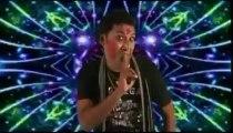 Devar Badnaam Bhailan [Full Song] Holiya Mein Choliya
