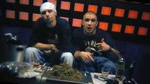 Guess Who feat Spike - Tu ( O sa te duci dracu) [ExtremlymTorrents]