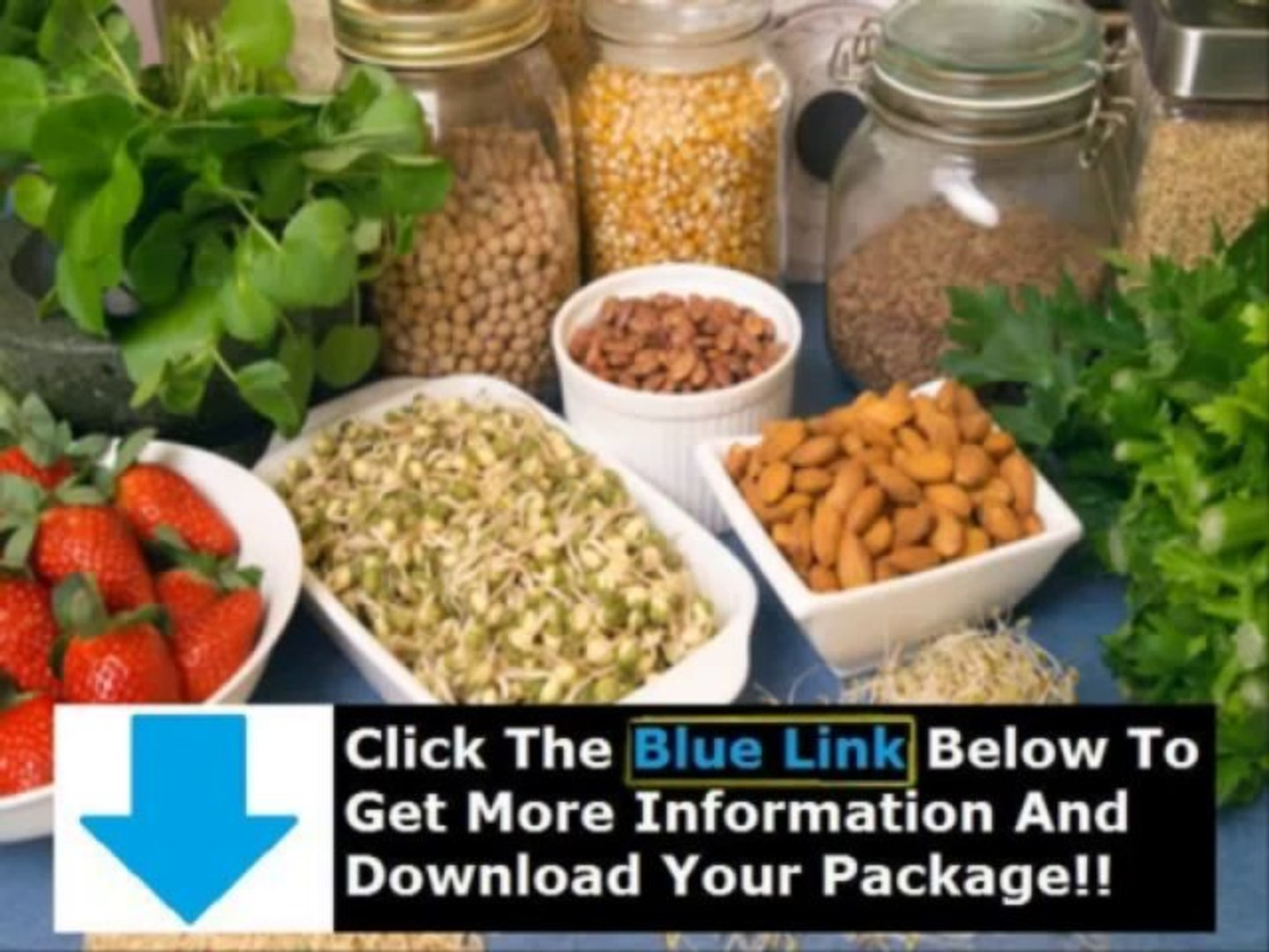 The Fatty Liver Diet Guide + Fatty Liver Diet Meal Plan