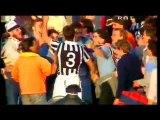 _La grande storia della Juventus_  Heysel  1985