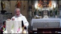 Fête de Notre Dame de la Salette