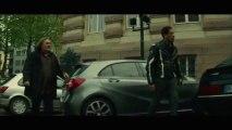 La Marque des Anges (Miserere) film complet partie 1 streaming VF en Entier en français (HD)