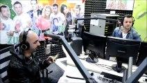 Cabron - Freestyle pentru Radio ZU [ExtremlymTorrents]