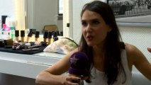 VIDEO : Joyce Jonathan dans Plus belle la vie