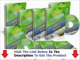 Watch Xtreme Fat Loss Diet Review Honest Xtreme Fat Loss Diet Review - Xtreme Fat Loss