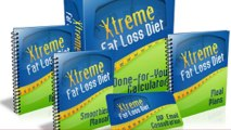 Xtreme Fat Loss Diet review- Watch this before you waste your money
