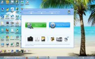 How to Recover an SD Card? Try SD Card Recovery Pro!