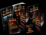 Diablo 3 Billionaire Download - Buy Diablo 3 Gold Guide