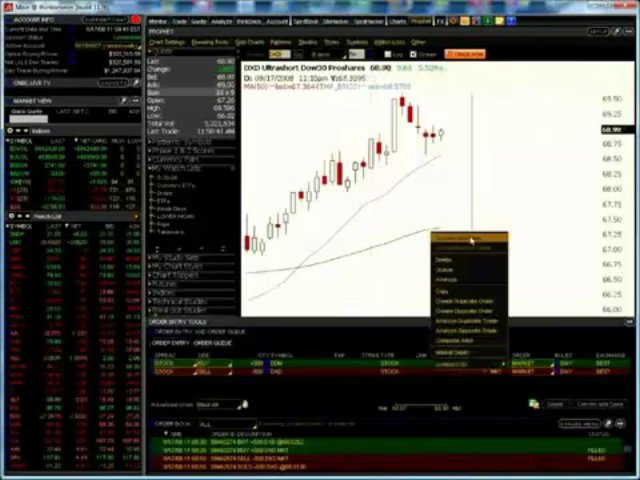 Extreme Day Trading Strategy Software – Forex Software – Forex Software Trading