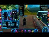 SWTOR Savior Review - How Does SWTOR Savior Work